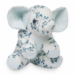 Doudou Elephant Fiori