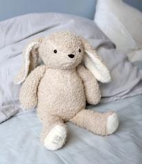 Doudou lapin Fifi Rabbit