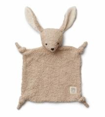Doudou Lotte Lapin Rabbit