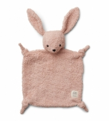 Doudou Lotte Lapin Rabbit