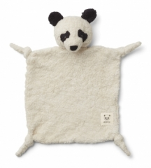Doudou Lotte Panda
