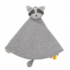 Doudou Raton laveur Mr Raccoon