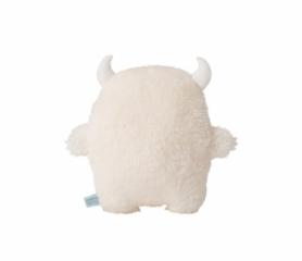 Doudou Ricepuffy