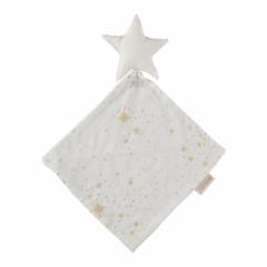 Doudou Star 30x30