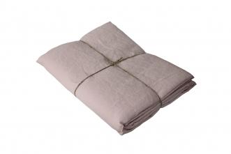 Drap housse Sweet Linen 140x200