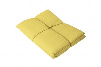 Drap housse Sweet Linen 160x200