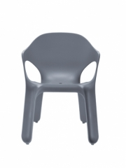 easy-chair-gris-anthracite-magis