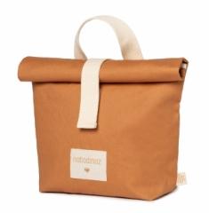 Eco Lunch bag Sunshine