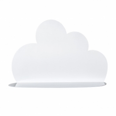 Etagère Cloud M