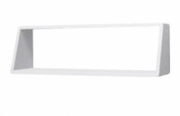 Etagère engagée 80 cm