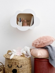 Etagère murale Sweet Cloud