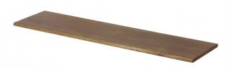 Etagère Shelf