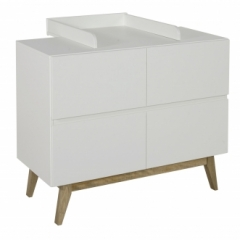 Extension de commode Trendy