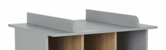 Extension pour commode Loft