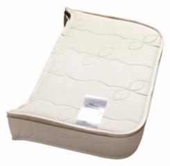Extension matelas pour lit junior Mini +