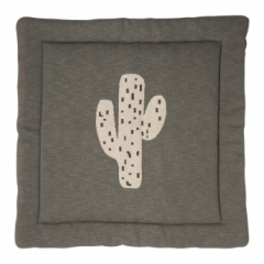 Fond de parc XL Tricot Cactus