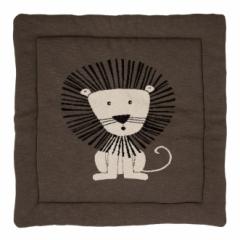 Fond de parc XL Tricot Lion