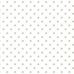Frise Polka Dots