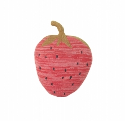 Fruiticana Strawberry