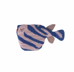 Fruiticana Stripy Fish
