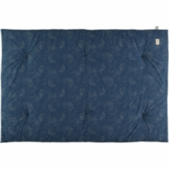 Futon Eden Bubble 148x100