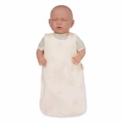 Gigoteuse pour poupée Dandelion