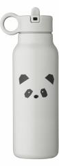 Gourde à eau Falk Panda