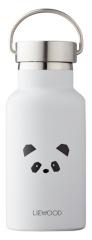 Gourde à eau Panda