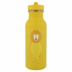 Gourde Mr Lion 500mL