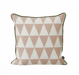 Grand Coussin Geometry