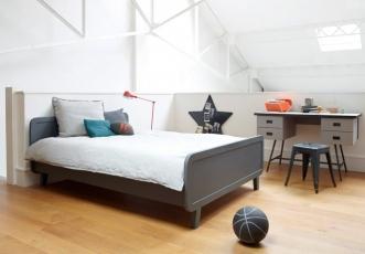lit enfant le grand choix de lits enfant file dans ta chambre. Black Bedroom Furniture Sets. Home Design Ideas