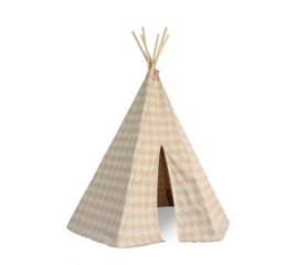 Tipi Enfant Arizona Scales