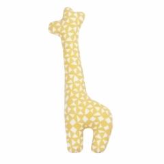 Hochet Girafe Diabolo