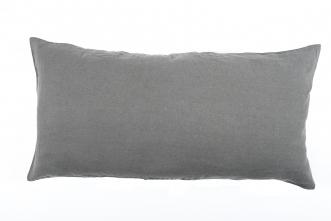 Housse de coussin Viti 55x110