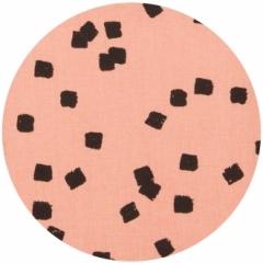 Housse de matelas à langer 45x68 Squares