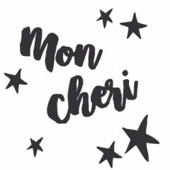 Just a Touch-Mon Chéri
