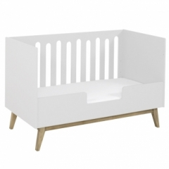 Kit de conversion Lit bébé Trendy 70x140