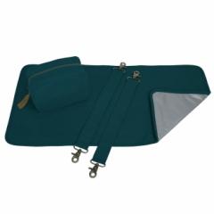 Kit pour sac à langer Multi bag
