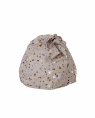 Knot Bean Bag