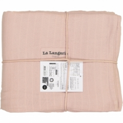 Housse de Couette Large 260x240 La Langerie