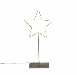 Lampe à poser Star L