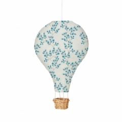 Lampe Air Balloon Fiori