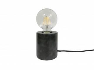 Lampe Bar