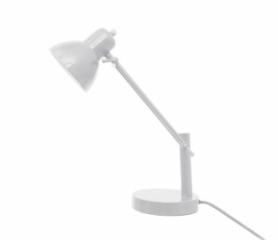 Lampe de bureau Office