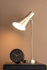 Lampe de bureau Beaufort