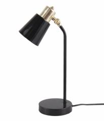 Lampe de bureau Classic