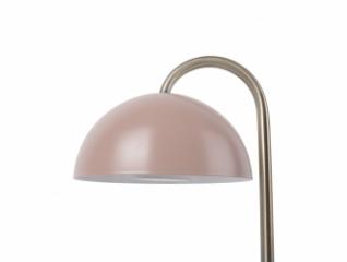 Lampe de bureau Dome