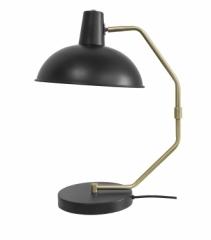 Lampe de bureau Grand