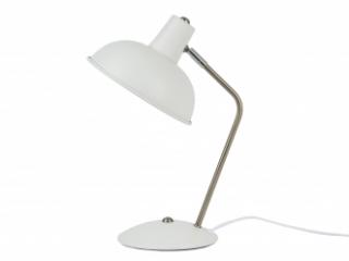 Lampe de bureau pour votre coin bureau file dans ta chambre