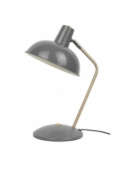 lampe de bureau Hood